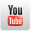 Youtube 4ty.gr corporate page